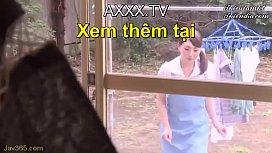 Loan Lun Bố Chồng Con Du - AXXXTV