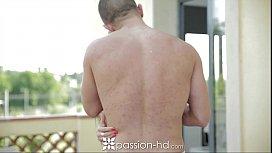 HD - Passion-HD Honey...