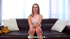 CastingCouch-X - Watch Rachel...