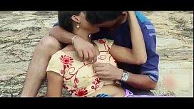Desi Girl Romance With...