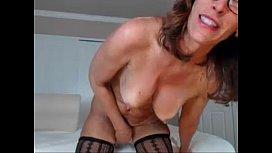 Milf JessRyan Twerking Hot...