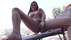 GIRLS GONE WILD - Sexy...
