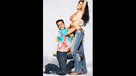 Indian Actress Nude Photos...