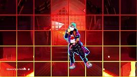 BANG BANG BANG EXTREME JUST DANCE 2019