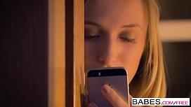 Babes - Aislin, Vicky Love...