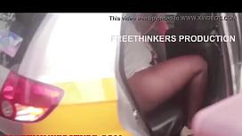 Freethinkers production ghana street...
