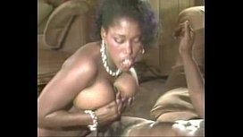 Ebony Ayes Cumshots 01...