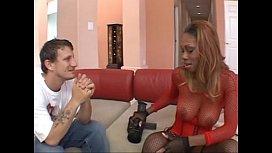 Anal Ebony Jackie Brown, Free Ebony Anal
