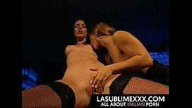 Film: La Rapina Part...