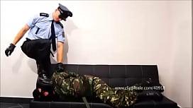 POLICE BRUTALITY 2 - 047...