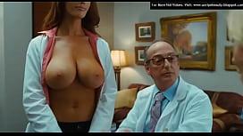 Christine Smith big nude...