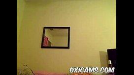 Amateur Sex Webcam Live...