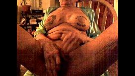Granny Shirley 3-3...
