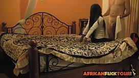 Africanfucktour-26-1-217...
