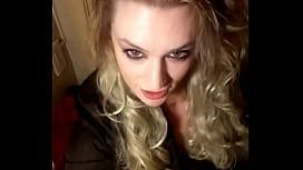 Alemanita Butt estrella porno con su concha caliente.. te la pide..1563576033