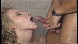 PussySpace Video Hard Sex...
