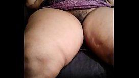Famous 63Inch Huge Ass...