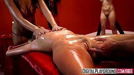 XXX Porn video - Lay...