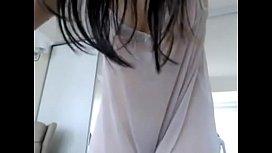 webcam 104