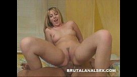 Christie Lee sucking her ass juices  ...