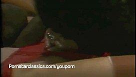 YouPorn - SEKA and Vanessa Del Rio classic threesome fuck party