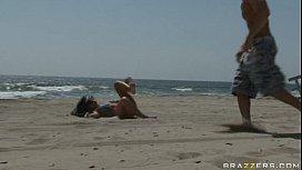 Cherokee - Beach Bum...