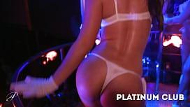 Platinum Tarimas...