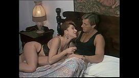 Italian vintage porn: hot...