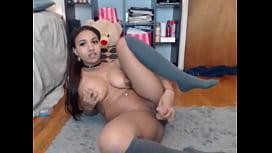 Freaky Sonya Webcam Teens on webcam - more videos www.girls4freewebcam.com