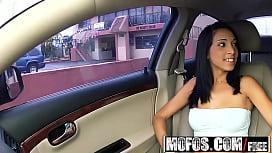 Mofos - Stranded Teens - Mia...