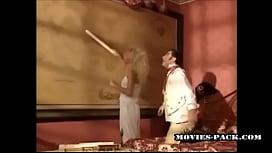 Lea Martini and Roberto Malone - Nap ...