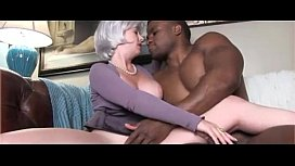 PussySpace Video sexy milf...