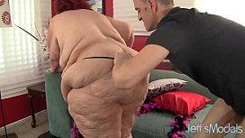 Super fat woman fucked sex xxxxx