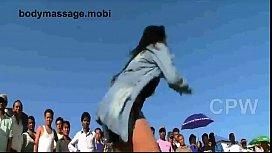 Bold Bollywood Movie...