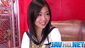 Rie Tachikawa 48_Av Idols XXX