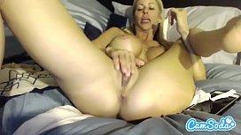 Alexis Fawx big tits...