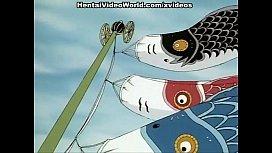 Karakuri Ninja Girl vol...