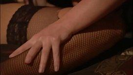 TV 1663 - Dark Lady...