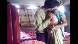 Bangladesh sex.3GP...