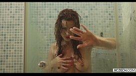 SloMo: Fifty Shades of Flo Part 1 •  ...