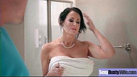 Sexy Hot Wife Reagan...