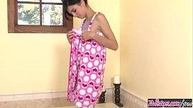 Twistys - Zoey Kush starring...
