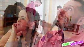 Jenna Ross and Jennifer...