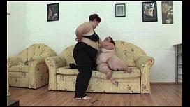 Granny Midget Sex...