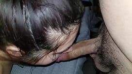Sexy BBW Best Deepthroat...