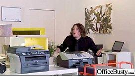 Office Girl audrey bitoni...