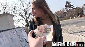 Public Pick Ups - Euro...