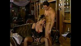Hot Erection: full Movie...