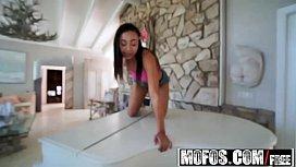 Mofos - Latina Sex Tapes...