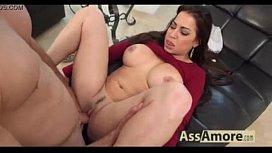 Julianna Vega Awesome Ass...